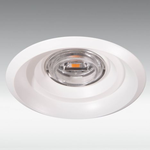 Reno LED 150