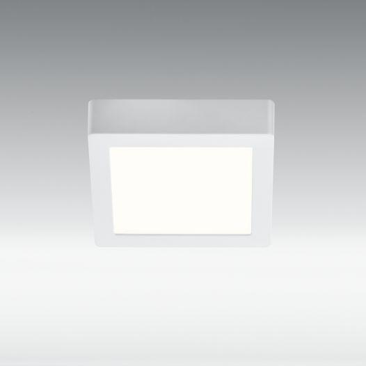 Disco Square 2 Sensor