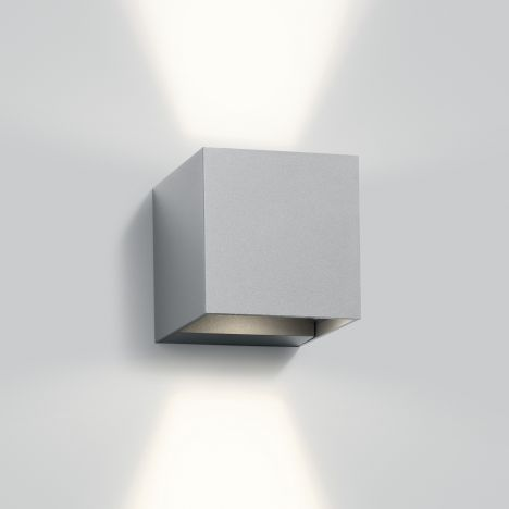 Out Box W up-down LED / 6.2W *NOUVEAU*