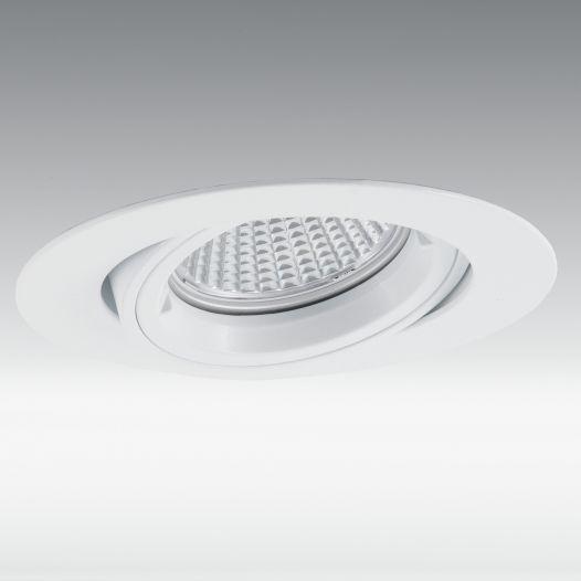 RO-LED-Flat