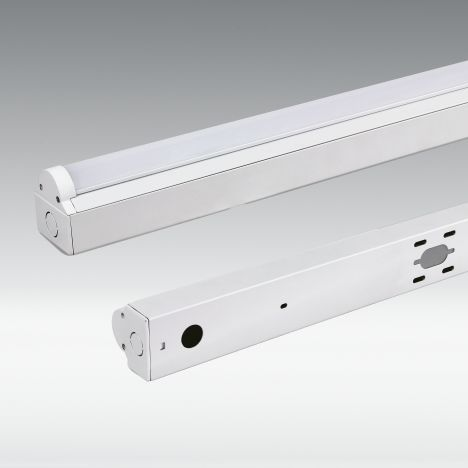 Easyled 32W | 3850lm | 1200mm